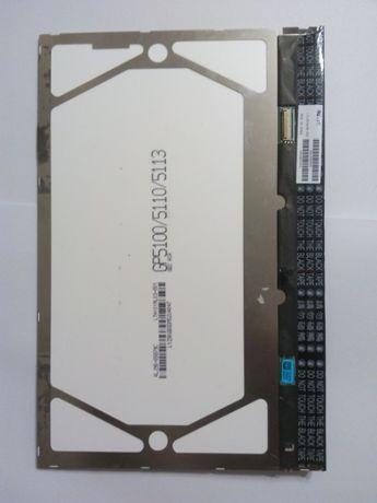 Дисплей LTL101AL06 / LTN101AL03 GT-P5200 SM-T530 SM-T531