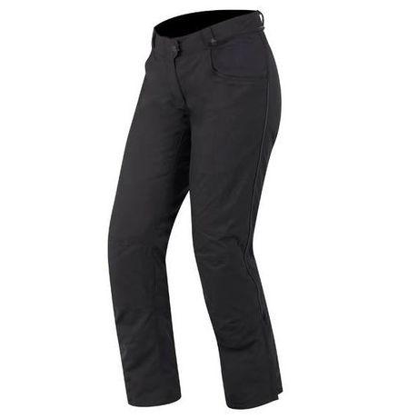 Alpinestars Stella Switch Drystar damskie tekstylne spodnie motocyklow