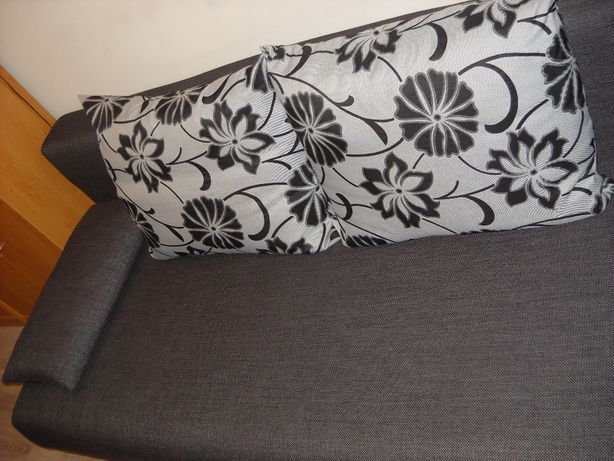 Tapczan, kanapa, sofa