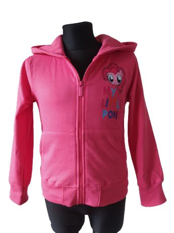 Disney Bluza My Little Pony 116