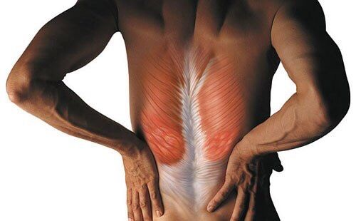 Остеопатия. Лечебный массаж, ( тригерные точки) магнитотерапия