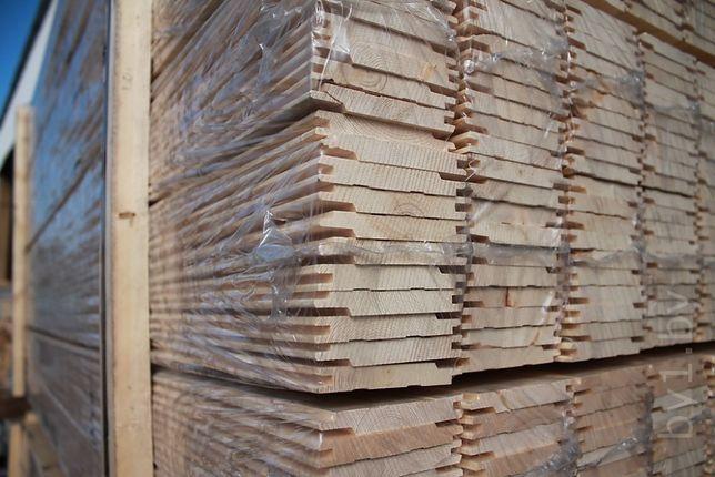 """Вагонка дерев""""яна,дошка підлоги,блок-хавс , імітація бруса"""