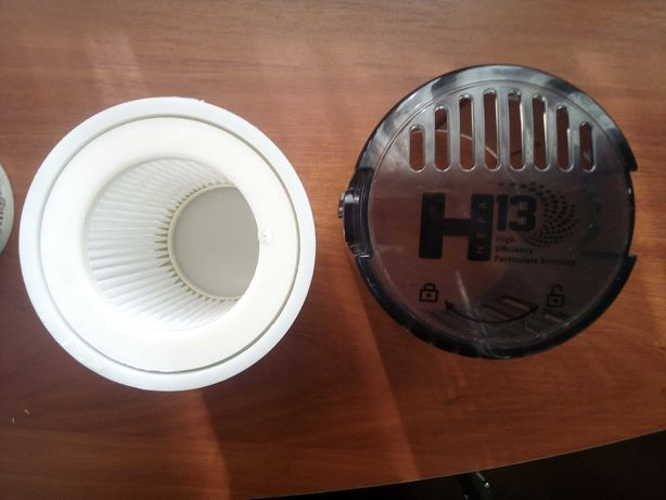 ARNICA, MPM BORA,   HEPA-фильтр для пылесосов