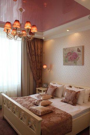 1 комнатная квартира в Аркадии ЖК Гольфстрим ул. Генуэзская