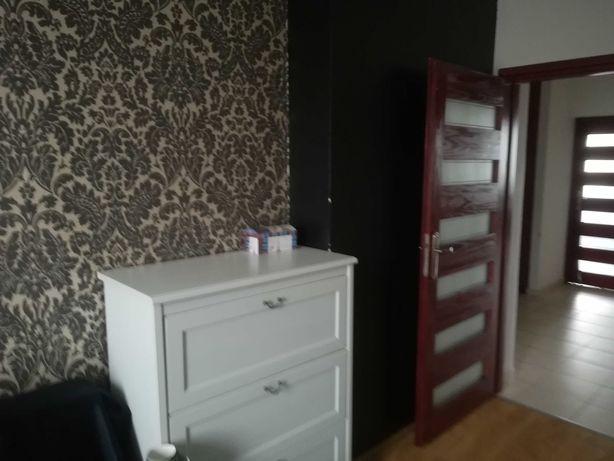 Bardzo ładny pokój na Małym Płaszowie wynajmę