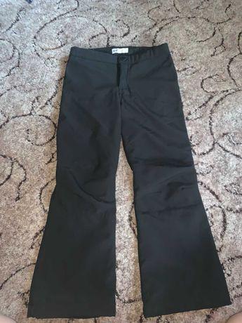 Зимние брюки для девочки  фирма H&an