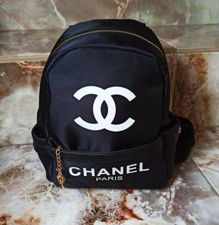 Рюкзак chanel  Beauty