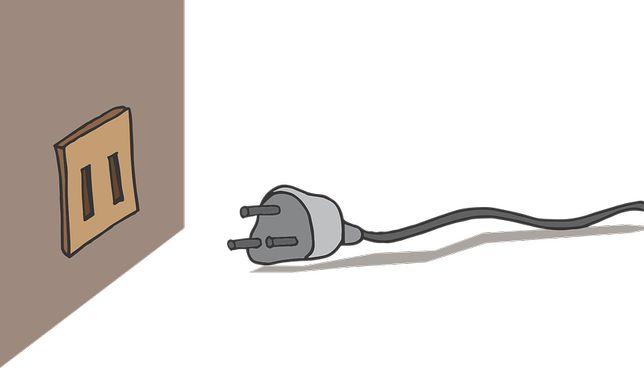 Помощь электрика
