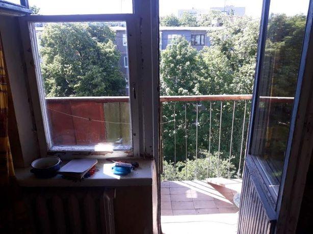 Продам 2-х комнатную на Павловом Поле
