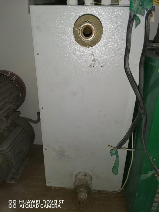 Електро котел Киев - изображение 1