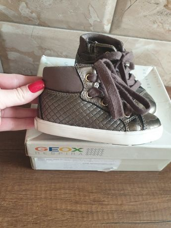 Кеды кеди кроссовки ботинки черевики geox