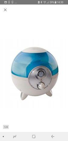 Nawilżacz ultradźwiękowy UH1020 (HB)