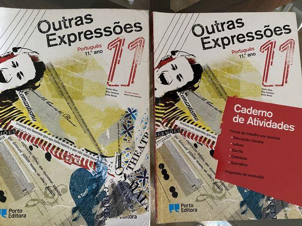 Outras Expressões 11