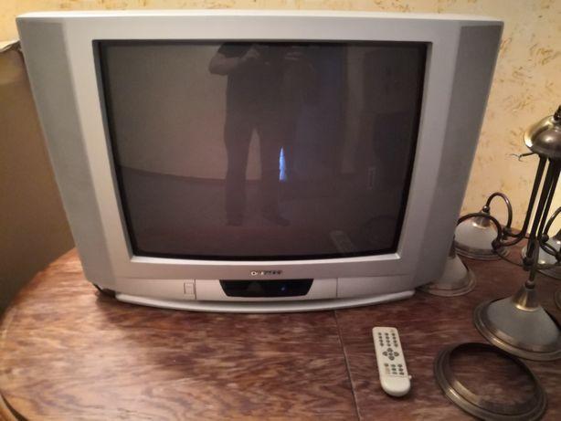 Tv telewizor daewoo 25 cali.