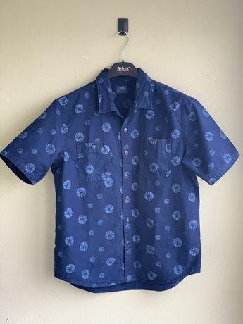 Edwin рубашка (м)