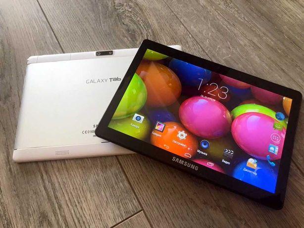 "Планшет Samsung Galay Tab 10"", 2-16 Гб/ 3-32 Гб/ 4-32 Гб. Высылаю!"