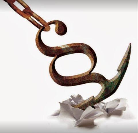 Windykacja Należności. Odzyskiwanie Długów - Osoby Prywatne i Firmy.