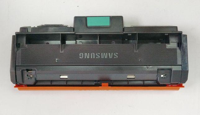 Картридж первопроходец Samsung MLT-D116S/ELS, заправленный