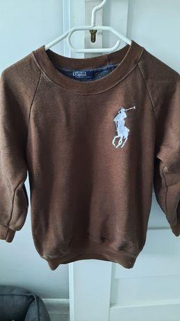 Bluza Polo Ralph Lauren