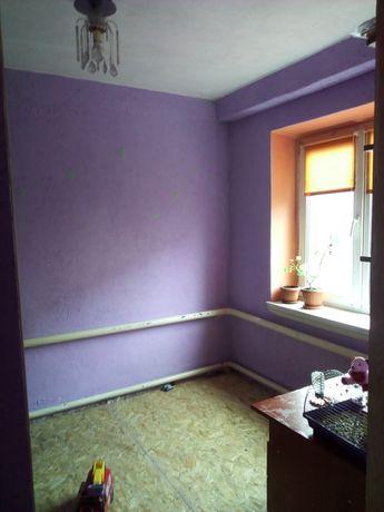 Продам квартиру в Новогродовка