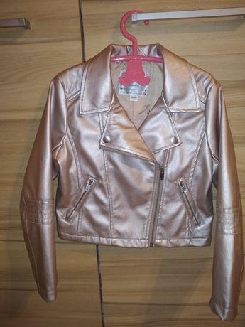 Ramoneska kurtka na wiosnę Young mywear