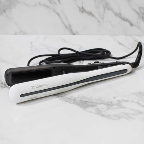 L'Oréal Professionnel Steampod Steam Straightening Tool 3.0