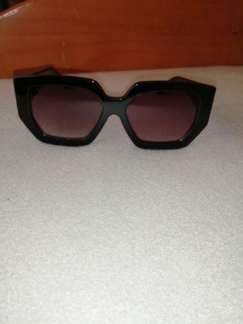 Óculos de sol para mulher Zara