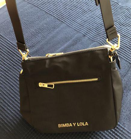 Mala - Bimba y Lola