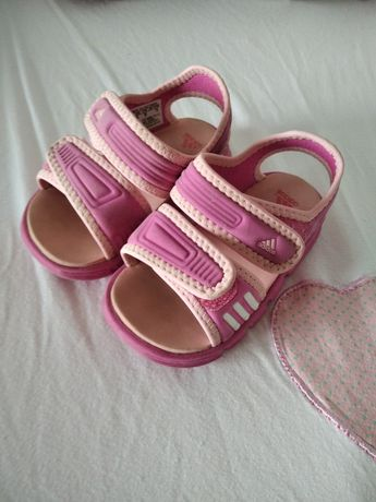 Sandálias Adidas 20