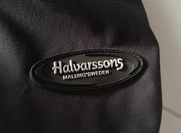 HALVARSSONS 36/S kurtka damska CENA SKLEP 1200. Nowa !