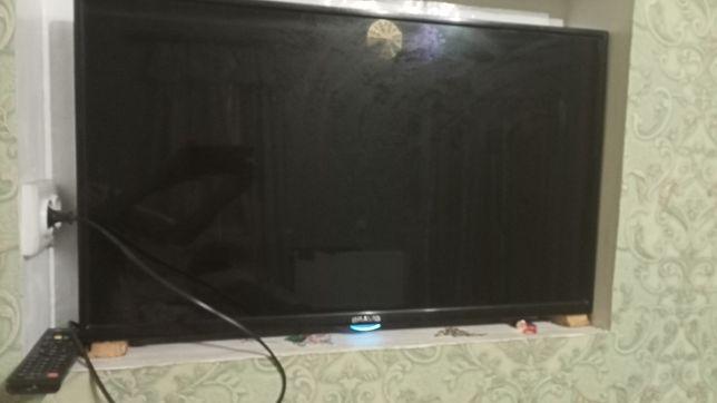 Телевизор под ремонт