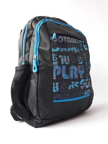 Школьный рюкзак california s