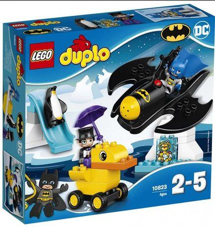 Klocki LEGO Duplo 10823