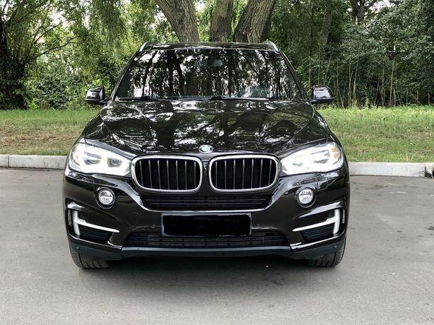 Продается BMW x5