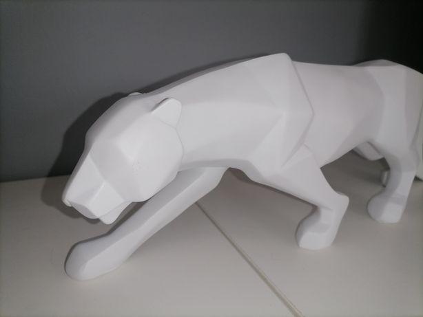 Figurka ceramiczna lampard