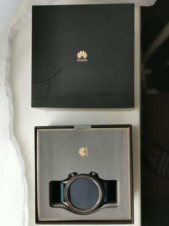 opaska Huawei Watch GT (45mm)