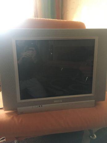 Телевизор philips 21pt5307 60