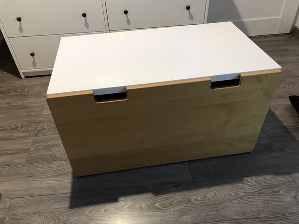 Biurko stolik dla dzieci