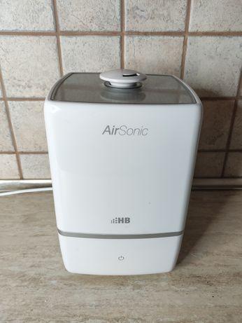 Nawilżacz powietrza HB AirSonic UH2010