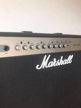 Marshall MG102CFX