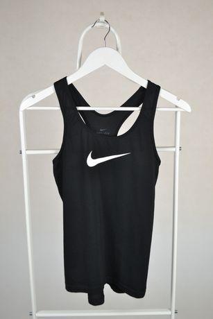 Майка Nike Dri Fit x adidas reebok puma asics найк оригинал размер С