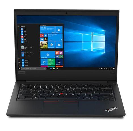 """Lenovo ThinkPad E490/i5-8265U/512SSD/8GB/14""""/20N8002AUS"""