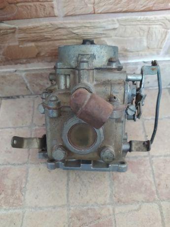 Продам, карбюратор к 126 и, ГАЗ 52, Зроблено в СССР