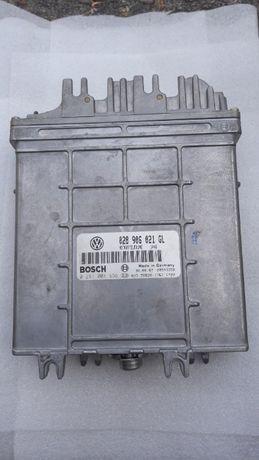 Sterownik-komputer Passat B5 diesel 1997 r automat