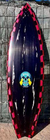 Prancha de surf 5.6