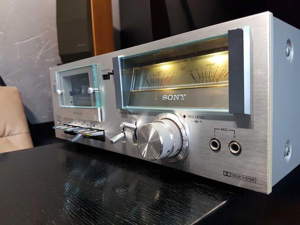 Magnetofon Sony tc u2 deck