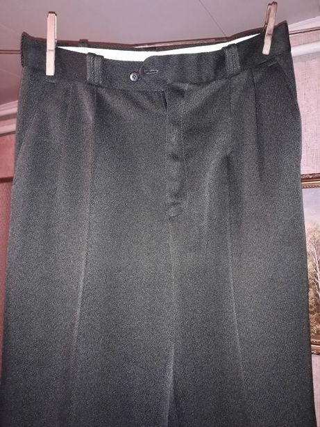 Снижение цены!Мужские брюки 42-44
