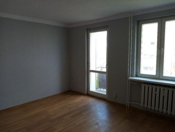 Sprzedam Mieszkanie 58 m2 Po Generalnym Remoncie