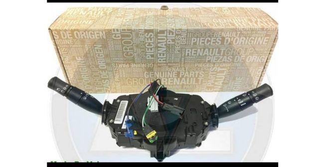 Fita de Airbag megane 2 COM GARANTIA!!!