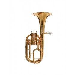 Instrumenty dęte blaszane Althorny SE-1330-L Stewart Ellis Pro Series